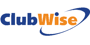 ClubWise Software Ltd  logo