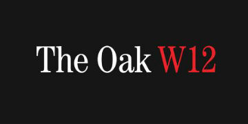 The Oak Group logo