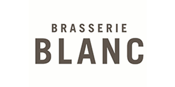 Go to Brasserie Blanc profile