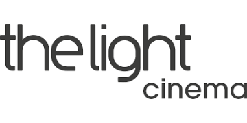 Light Cinemas