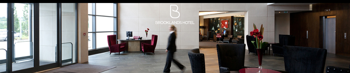 Brooklands Hotel & Spa
