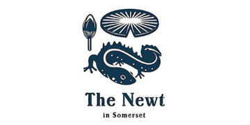 The Newt in Somerset logo