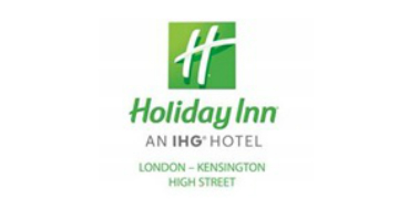 Holiday Inn Kensington