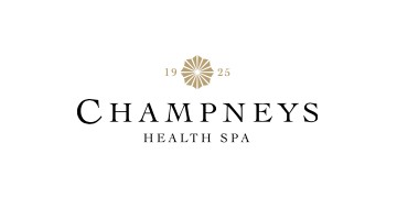 Champneys Health Spa logo