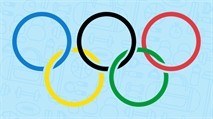 Love the Olympics? 5 Jobs That'll Be Right Up Your Street