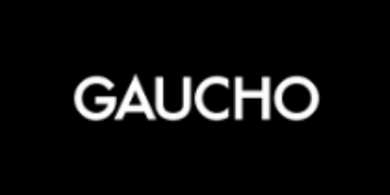 Go to Gaucho profile