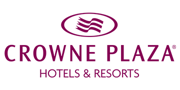 Crowne Plaza Resort