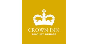 Crown Inn logo