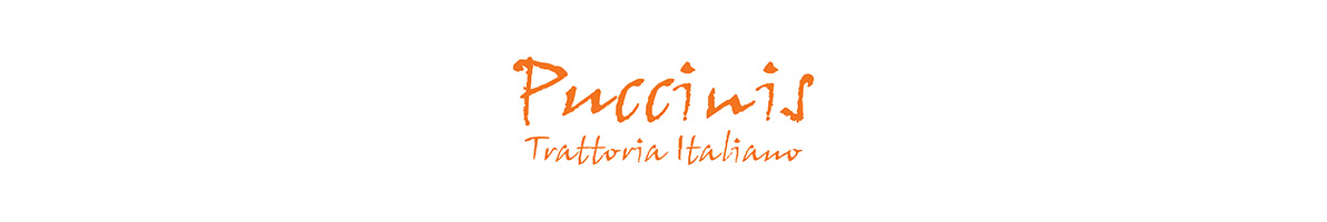 Puccinis