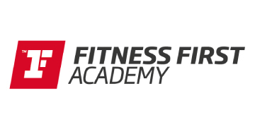 Go to Fitness First Academy profile
