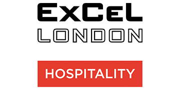 Retail Operations Manager - London job with ExCel Hospitality London