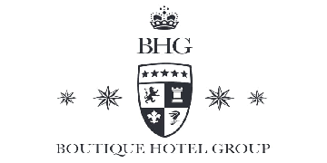 Boutique Hotel Group logo