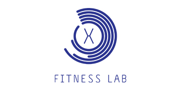 Go to OxFitness Lab profile