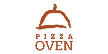 The Pizza Oven Cafe