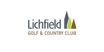 creche assistant jobs in lichfield - Golf Assistant Jobs