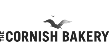 The Cornish Bakery logo