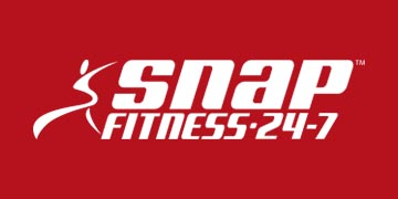 Go to Snap Fitness profile