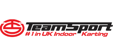 TeamSport logo