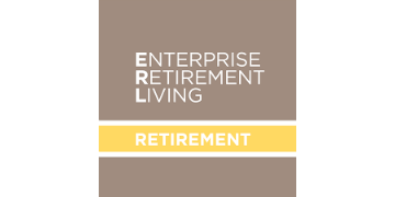 Enterprise Retirement Living logo