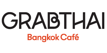 Grab Everyday Thai Food logo