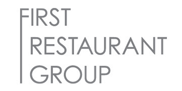 First Restaurant Group