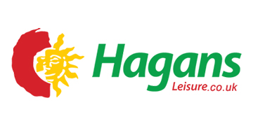 Hagans Leisure logo