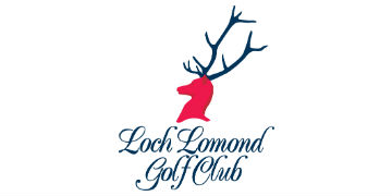loch lomond golf club logo. Resume Example. Resume CV Cover Letter