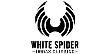White Spider Climbing Limited