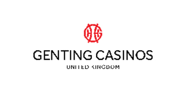 Go to Genting Casinos profile
