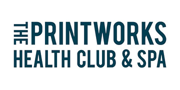The Printworks Health Club and Spa