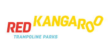 Red Kangaroo logo