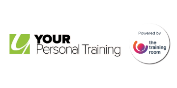Go to Your Personal Training Academy profile