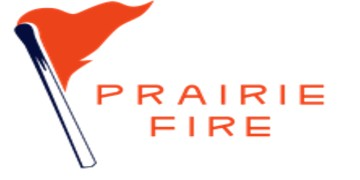 Go to Prairie Fire profile