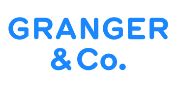 Granger and Co logo