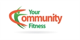 Your Community Fitness