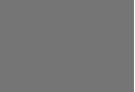 Testimonial logo David Lloyds