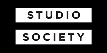 Studio Society logo