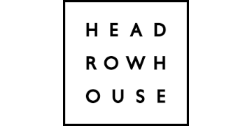 Headrow House logo