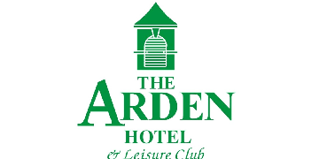 The Arden Hotel & Leisure Club