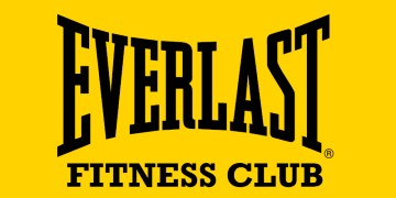 Everlast Fitness Club