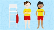 The Definitive Guide: How To Become A Lifeguard