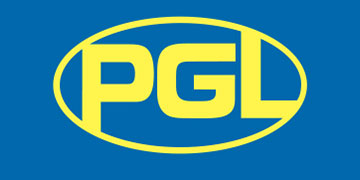 Go to PGL profile