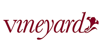 Vineyard Group logo