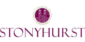 Go to Stonyhurst College profile
