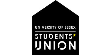 University of Essex Students' Union.