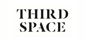 The Third Space logo