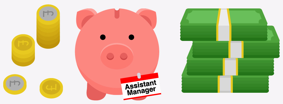 The Definitive Guide: How To Become An Assistant Manager | Leisurejobs