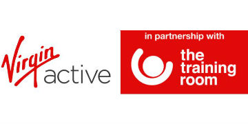 Go to Virgin Active by TTR profile