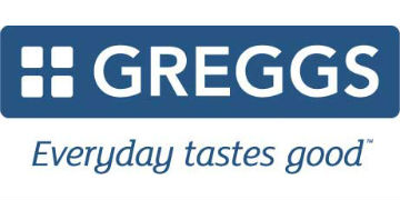 Go to Greggs profile