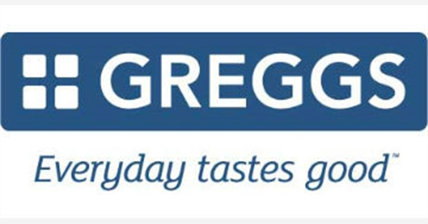 Team Member Paisley Job With Greggs 2639874